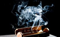 Incense: Did You Know?